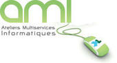 L'Atelier Multi-services Informatique